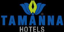Tamanna Hotels