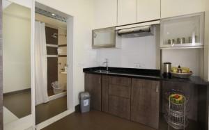 Hotel-tamanna-kitchen
