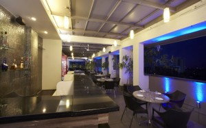 Multi-Cuisine- Restaurants-Bar-restaurant