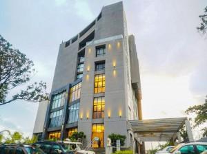 grand-tamanna-hotel-pune