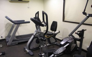 tamanna-gym1
