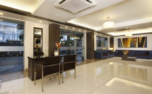 tamanna-hotel-lobby-1