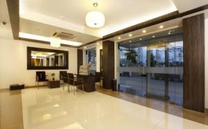 tamanna-hotel-lobby-2