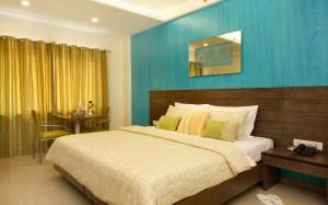 tamanna-hotel-room1