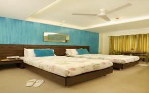 tamanna-hotel-room3