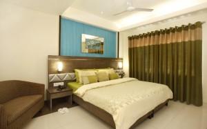 tamanna-hotel-room4