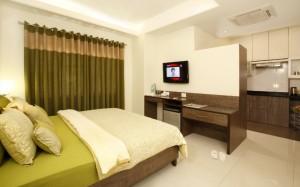 tamanna-hotel-room5