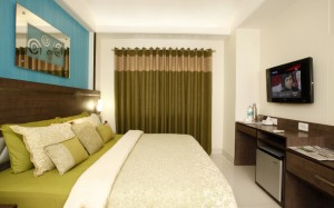 tamanna-hotel-room6
