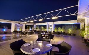 tamnna-opening-terrace-2
