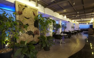 tamnna-restaurant-1